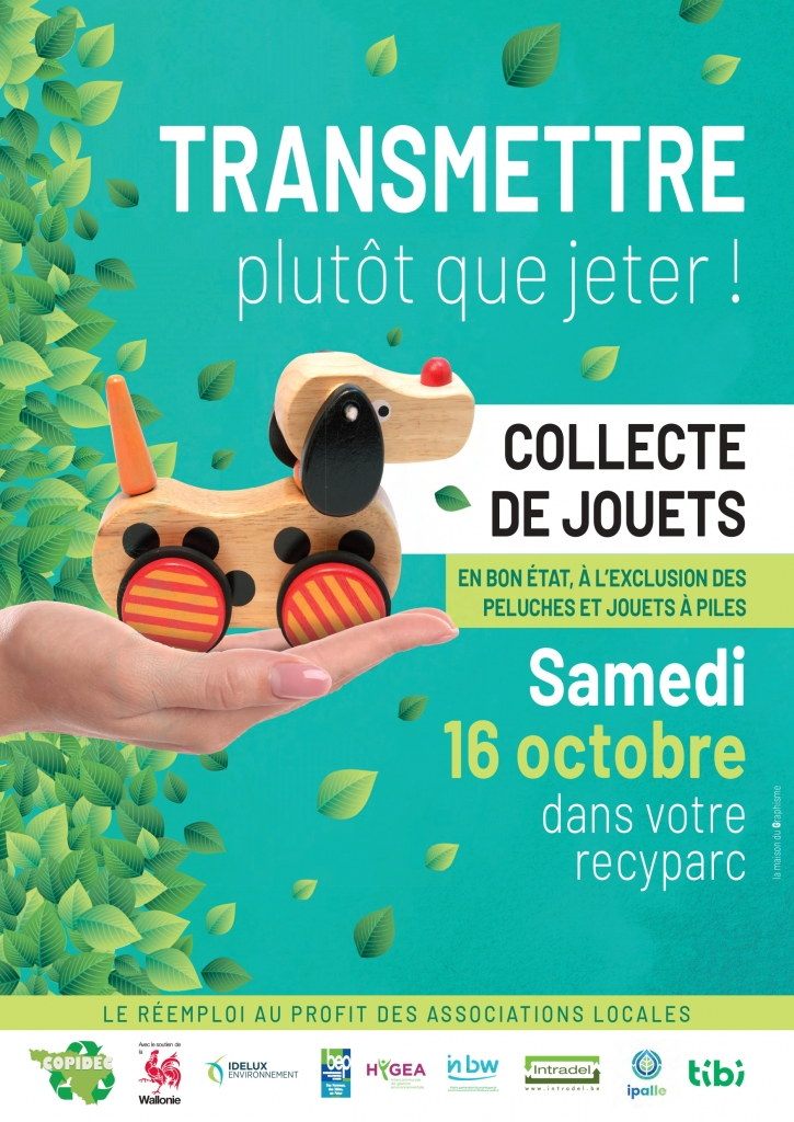 collecte jouets_page-0001.jpg