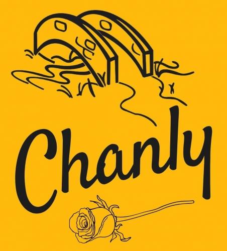 chanly.jpg