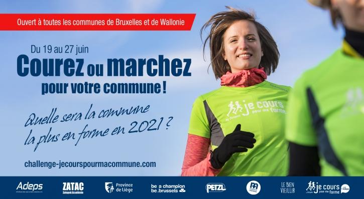 2021_JCPMF-Challenge-Communes-Facebook-Post.jpg
