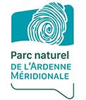 logo-parc-naturel-ardenne-meridionnale-01.png