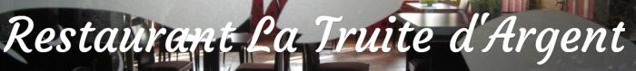 wellin,commune,saint,valentin,restaurant,menu,click,collect,emporter,commander,repas,amoureux,fête,atelier,sens,truite,argent,papillote,jijibaba,halma,japonais,blog,province,luxembourg