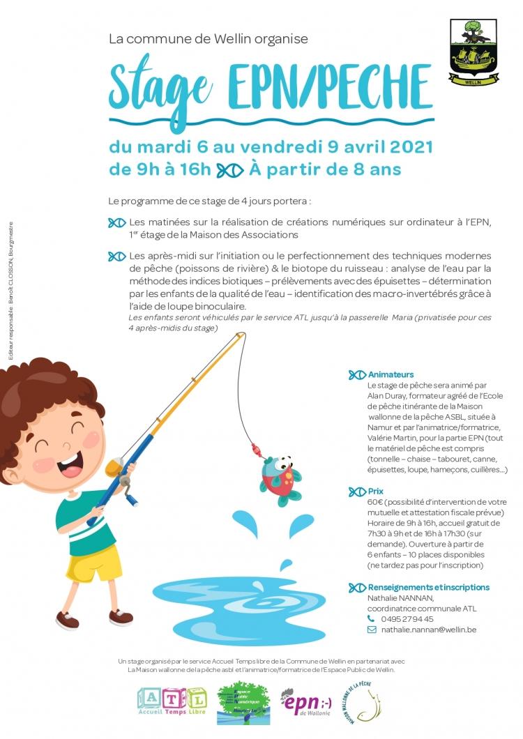 PRINTEMPS 2021 Affiche STAGE EPN PECHE_page-0001.jpg