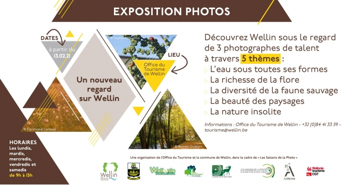 expo photo tourisme.jpg