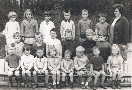 classe 1967.jpg
