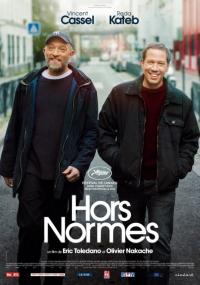HorsNormes.jpg