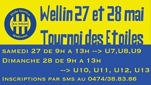 foot tournoi jeunes wellin.jpg