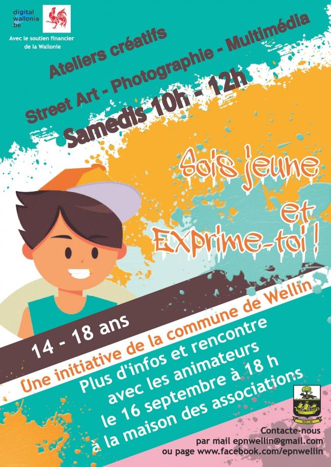 invitation atelier jeune EPN-page-001.jpg