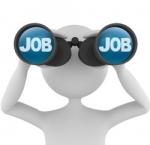 job search.jpeg