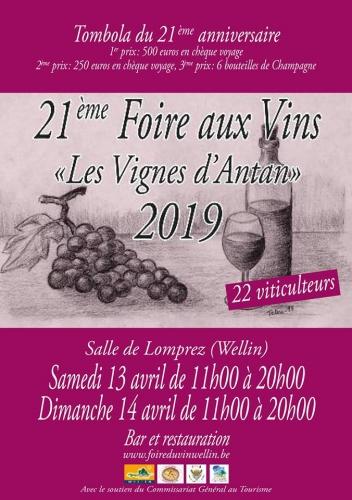 foire aux vins 2019.jpg