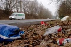 dépotoirs,polution,communes et villages propres,déchets,ordures,photos,blog wellin,blog de wellin,la meuse luxembourg,la meuse,sudinfo wellin,bénévoles,philippe alexandre