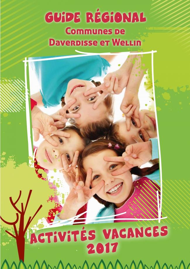 wellin,commune,daverdisse,brochure,activité,vacance,enfant,stage,blog,sudinfo,sudpresse,la meuse,luxembourg,province,philippe,alexandre