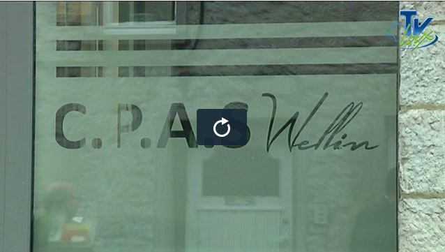inauguration cpas wellin tv lux.JPG