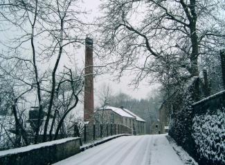 moulin-chanly-photo jpg.jpeg