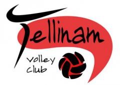 tellinam volley ball.JPG