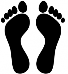 pieds traces.png