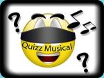 quizz musical.jpg