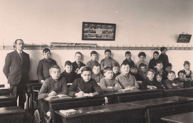 Ecole Lomprez 1937.jpg