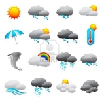 météo,wellin,pierre,thiry,blog,commune,soleil,nuage,pluie,monsieur,jules,metz,andré,schevers,sudinfo,sudpresse,la meuse,luxembourg,province