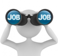 job search (1).jpeg
