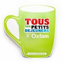 oxfam tasse déjeuner.jpg