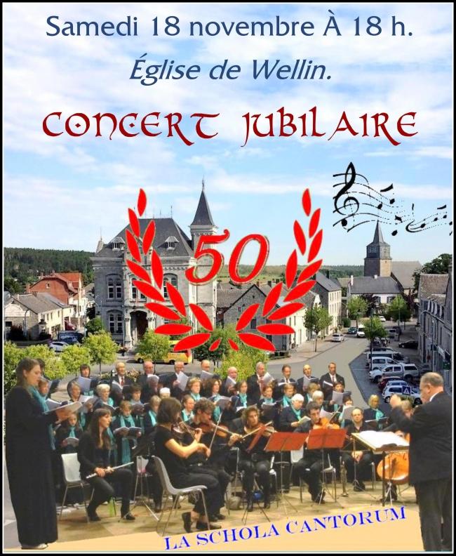 Concert chorale 2017.jpg