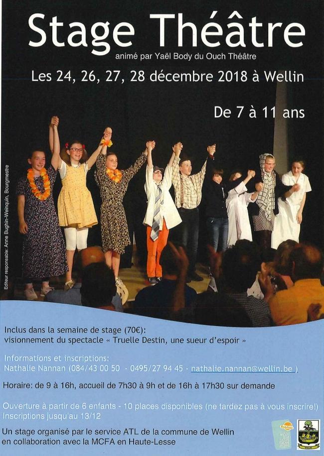 Stage théâtre 2018.jpg