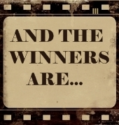 And the winners are.jpg