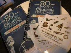 80-ans-de-chanson-francaise-expo-a - 1.jpg