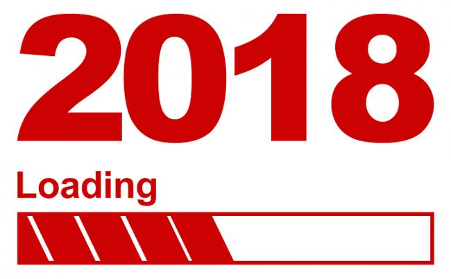bonne année 2018.png