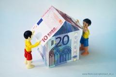 maison billets euros.jpg