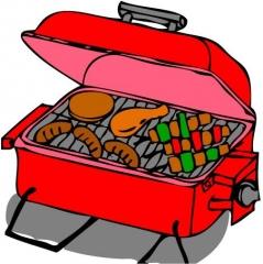 barbecue lomprez.jpg