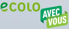 Ecolo logo.PNG