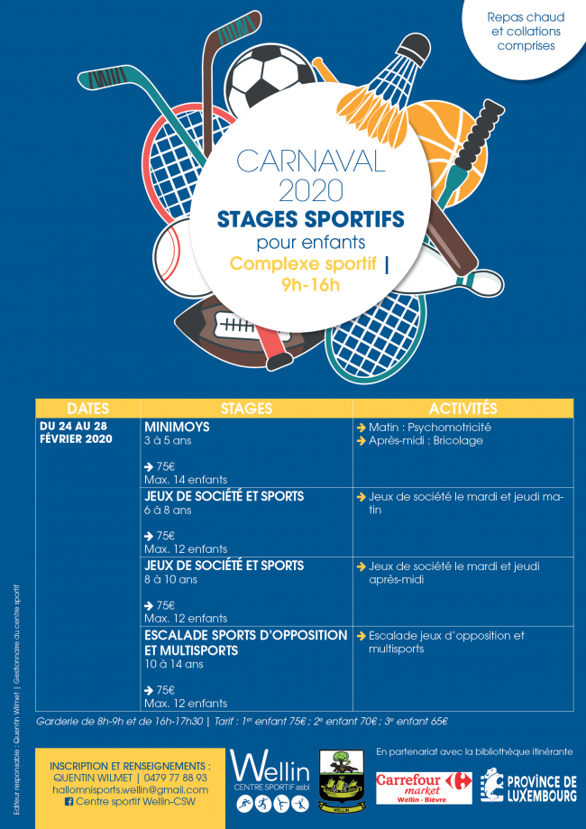 Stages carnaval 2020.png