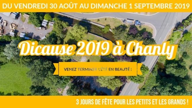 dicausse chanly 2019.jpg