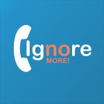 ignore no more.jpg