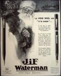 Waterman_Stylos_P1100512_300x300.JPG