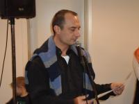 Alain Denoncin secrétaire communal.JPG