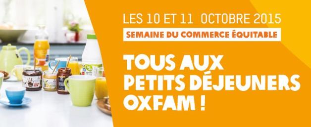 oxfam déjeuner 2015.jpg