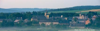 wellin village.jpg