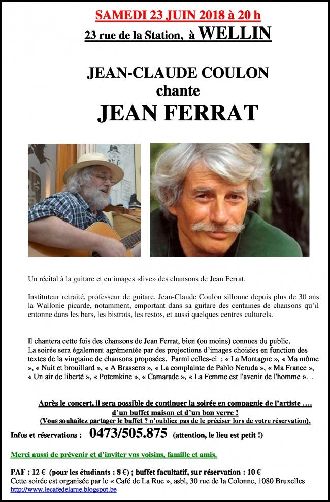 Soirée-Jean-Ferrat-à-Wellin.jpg