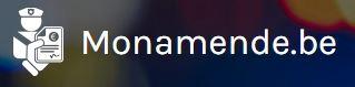wellin,commune,monamende,amende,routière,simulateur,calcul,montant,police,vitesse,alcool,site,internet,blog,sudinfo,sudpresse,la meuse,luxembourg,province,philippe,alexandre