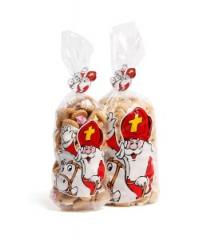 bonbons saint nicolas.jpg