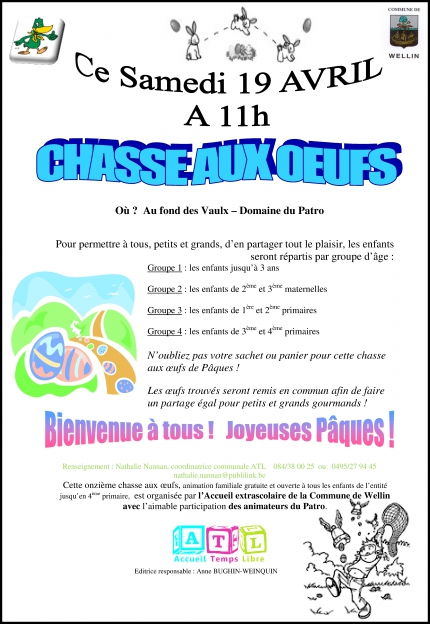 chasse aux oeufs 2014.jpg