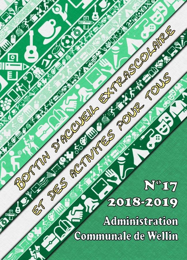 bottin extra 2018-2019-page-001.jpg