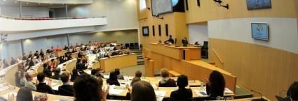 parlement jeunesse.JPG