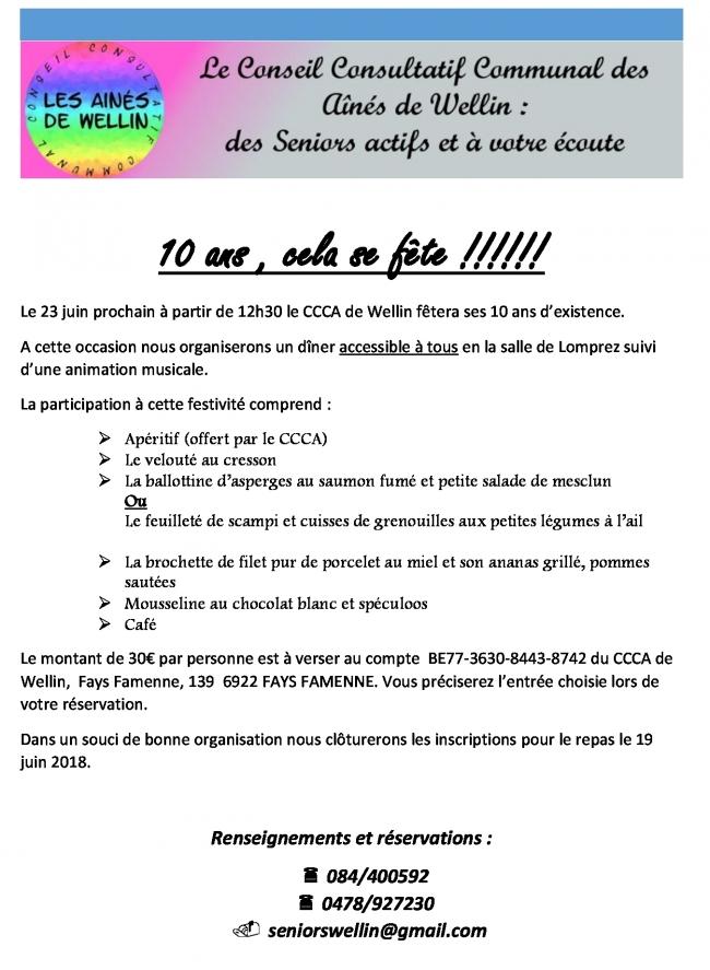 CCCA invitation repas.jpg