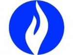 logo police.jpg