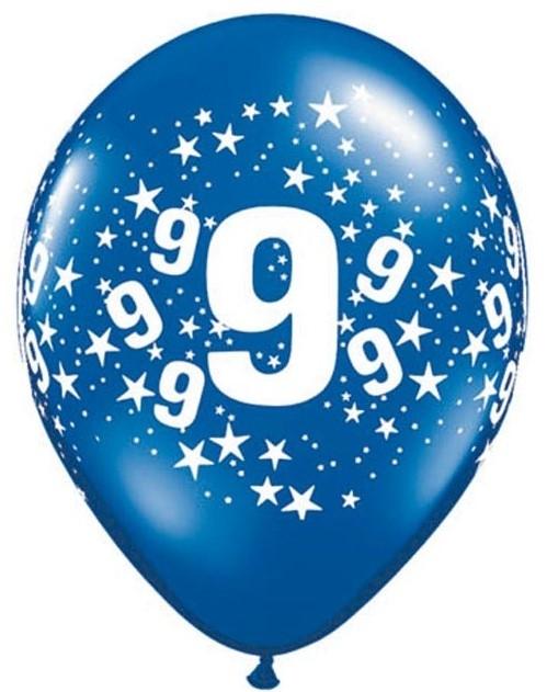 9 ans ballon.jpg