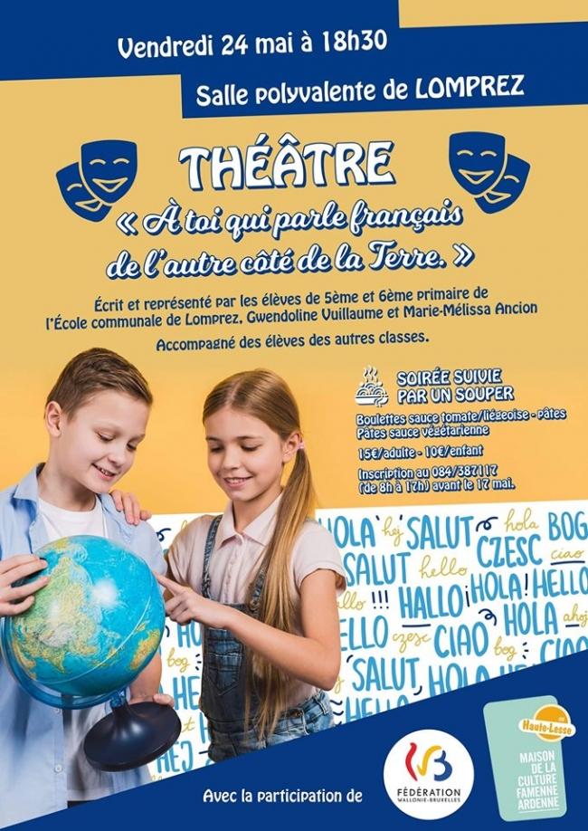 théatre école lomprez 2019.jpg