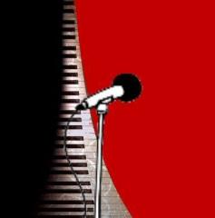 wellin,boby,lapointe,jean,pierre,emond,géry,lippman,concert,cabaret,gaillard,chat,café de la rue,asbl,blog,sudinfo,vidéo,sudpresse,la meuse,luxembourg,commune,philippe,alexandre